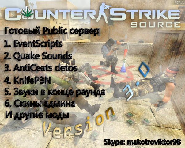 Количество Слотов На Сервере Как изменить число слотов на сервере? - Counter-Strike Support. skykings казино, самые честные игро